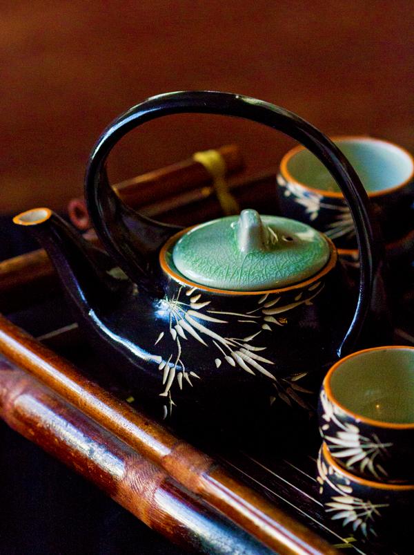 Japanse-high-tea, Japanse High tea, Japanse thee ceremonie, Lunchroom Bij Saartje