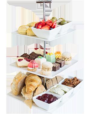 high tea Vroomshoop, high tea Overijssel, High tea twente, Lunchroom Bij Saartje