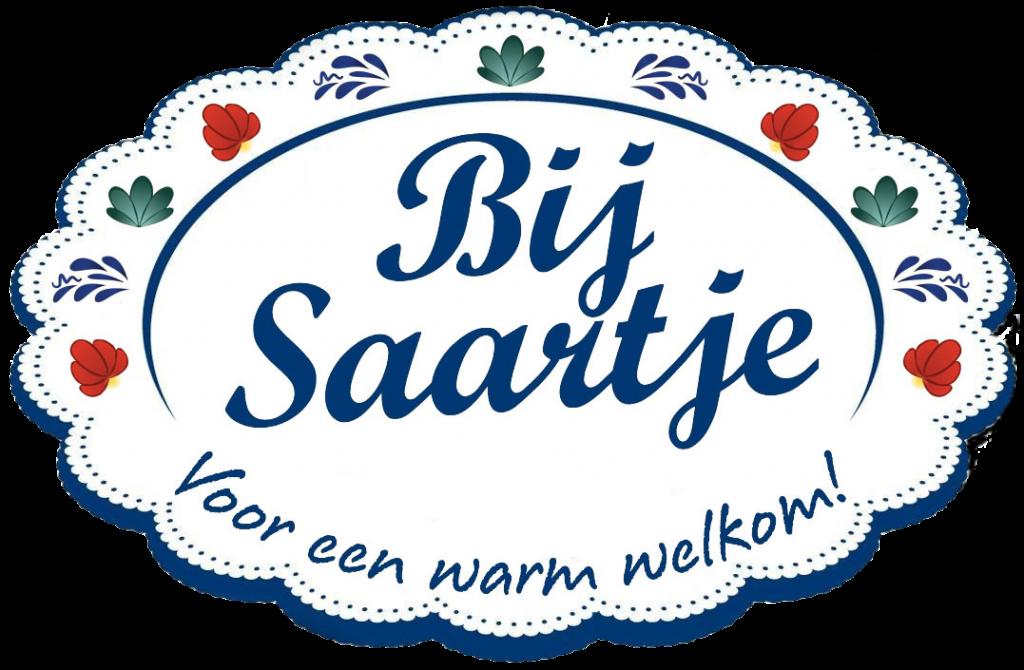 (c) Lunchroombijsaartje.nl
